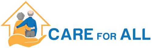 Care For All Homecare, LLC